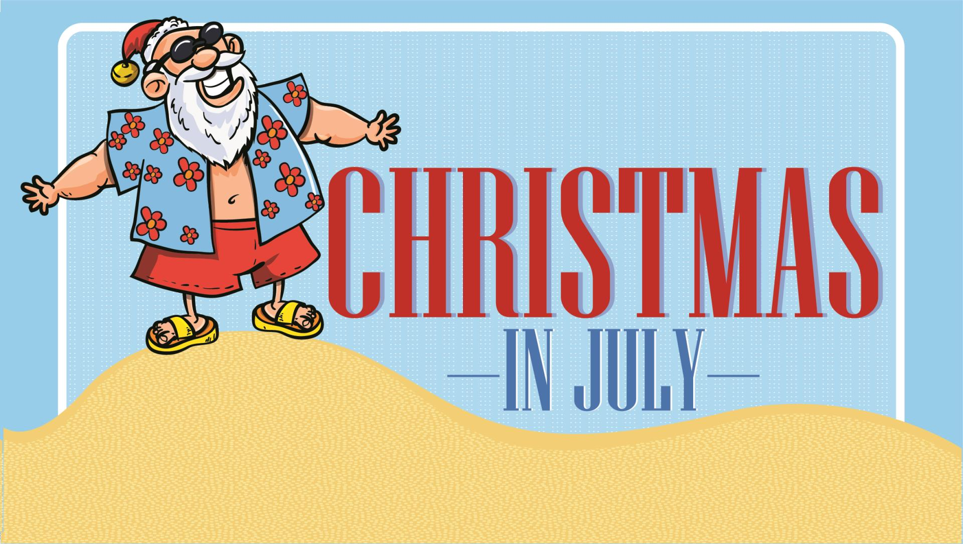 christmas_july_web_library