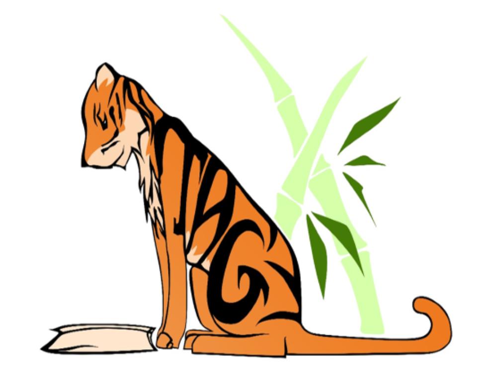 tag tiger