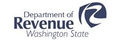Department of Revenue Washington State