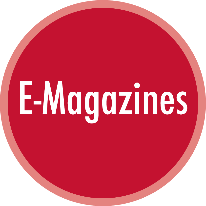 click here for e-magazines