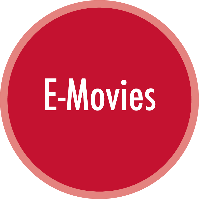 click here for e-movies