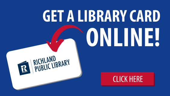 Get a library card online click here